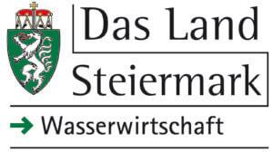 Das Land Steiermark Wasserwirtschaft