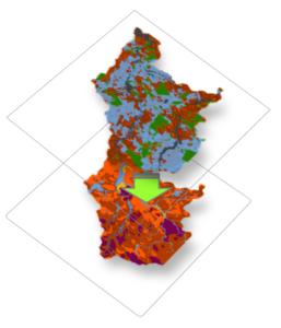 Czerwona_Woda_map