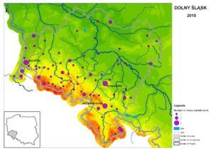 Lower_Silesia_map